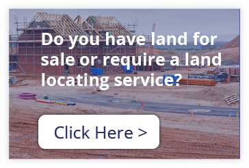 Land for Sale Leeds & Bradford